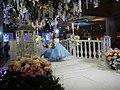 01123jfRefined Bridal Exhibit Fashion Show Robinsons Place Malolosfvf 17.jpg