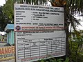 0114jfBinalonan MacArthur Highway Pangasinan Roads Landmarksfvf 01.jpg