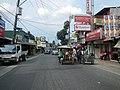 0166jfQuirino Highway Caloocan City Norzagaray San Jose sectionsfvf 03.JPG