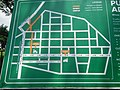 01697jfManila Cathedral Basilica Intramuros Manila Luna Aduana Streets Landmarksfvf 01.jpg