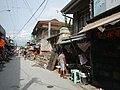 01729jfDel Pilar Streets Polo Poblacion Church Halls Valenzuela Cityfvf 09.jpg