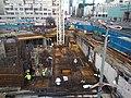 02-01-2019 plac budowy Varso, 5.jpg