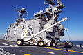 020108-N-9977R-002 Salvage Crane on Flight Deck.jpg