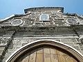 0201jfPoblacion Hall Church Arayat Pampanga National Roadfvf 17.JPG