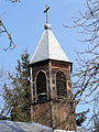 020313 Nativity of the Blessed Virgin Mary Church in Nowy Secymin - 07.jpg