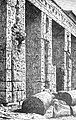021-Phoenecian Architecture.jpg