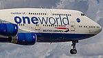 02142019 British Airways B744 G-CIVL KMIA NASEDITNOSE (46247801125).jpg
