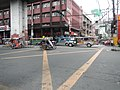 02387jfBarangays Loyola Recto Avenue Quiapo Manilafvf 09.jpg