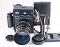 0256 Mamiya Universal 127mm f4.7 6x9 Polaroid hood (5413477953).jpg