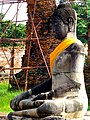 028 Buddha and Scaffolding (9183151086).jpg
