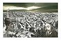 03. Miroslav Huptych, cyklus Labyrint světa a ráj srdce - Poutník domů trefil (2013), 1000 x 700 mm, majetek autora.jpg