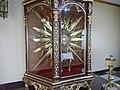 03043jfSaint John Baptist Churches Shrine Belfry Calumpit Bulacanfvf 10.JPG