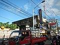 03050jfChurches Roads Camarin North Bagong Silang Caloocan Cityfvf 16.JPG