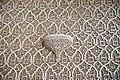 0308 marokko 31.03.2014 (24778472778).jpg