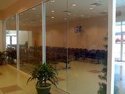 VIP Waiting room, Terminal 2