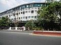 03393jfBuildings West North Avenue Roads Edsa Barangays Quezon Cityfvf 14.JPG