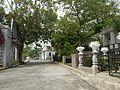 0363jfCaloocan City Rizal La Loma Cemetery Landmarksfvf 04.JPG