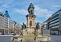 04-03-2015 Gutenberg-Denkmal Frankfurt Main 02.jpg