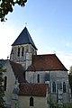 04-Collegiale Saint-Martin de Troo.jpg