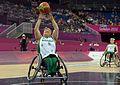 040912 - Kylie Gauci - 3b - 2012 Summer Paralympics (02).jpg