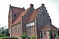 05-08-14-j1 copie Keldby kirke (Møn).jpg