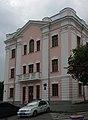 05-101-0150 Vinnytsia SAM 1436.jpg