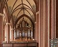 05-20-Paulskirche Schwerin RR70183.jpg