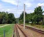 053 connection to depot Schmellwitz.png