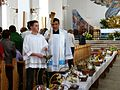05511 Easter Saturday in Sanok.JPG