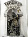 056 Sant Nicolau, a l'església homònima.jpg