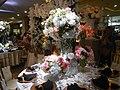 0571jfRefined Bridal Exhibit Fashion Show Robinsons Place Malolosfvf 34.jpg