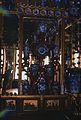 05 Berlin-Klassenfahrt 1979- Schloss Charlottenburg (17884870938).jpg