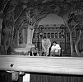 06.05.1964. A. Cordy, L. Mariano Visa pour l'amour. (1964) - 53Fi2384.jpg