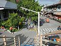 06482jfSan Lazaro Overpass Bridge Park SM City Lacson Avenue Manilafvf 01.jpg