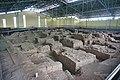 065 Excavations, Situs Sumur Upas (39718786984).jpg
