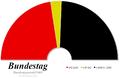 06e-Bundestag.png