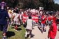 07.13.MLK.MOW.WDC.23August2003 (9507834666).jpg