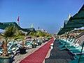 07415 Okurcalar-Alanya-Antalya, Turkey - panoramio (2).jpg