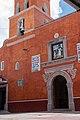08003-Parroquia de San Agustin.jpg