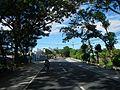 08484jfCagayan Valley Road Maharlika Highway San Ildefonso Rafael Bulacanfvf 06.jpg