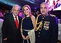 09-03-2014 Ceremonia Militar (13058266335).jpg