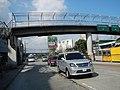 09070jfBonifacio Avenue Skyway 6 Metro Manila Skyway Quezon Cityfvf.JPG