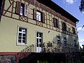 0908130235 - Jeziorki - zespół dworski i folwarczny.JPG