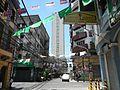09793jfSanta Cruz Recto Avenue Binondo Streets Manilafvf 05.JPG