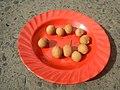 09929jfCuisine Breads Fruits Baliuag Landmarks Bulacanfvf 11.jpg