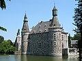 0 Jehay - Château (3).JPG