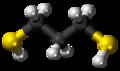 1,3-Propanedithiol-3D-balls.png