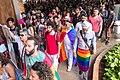 1ª Parada do Orgulho LGBT da UnB (19147518462).jpg