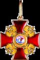 1-01-АНевский.png