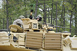 1-118th Combined Arms Battalion fires newly acquired Abrams 140414-Z-ID851-006.jpg